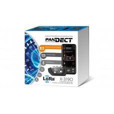 Pandect X-3190L